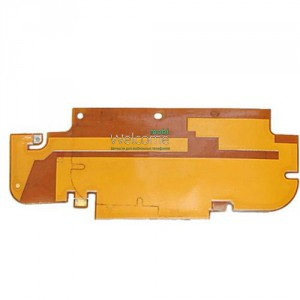 iPhone3G antenna flex cable orig