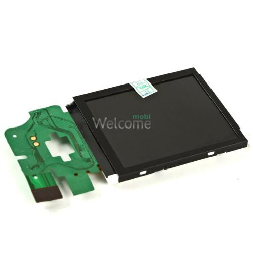 Дисплей Sony Ericsson K750i,W800,W700,D750 high copy