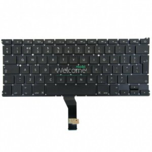 Keyboard UK for Macbook Air 13 2010