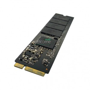 SSD 64gb for Macbook Air 11 и 13 2012