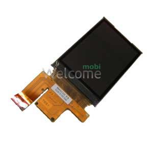 Дисплей Sony Ericsson K790,K800,K810,W830,W850 high copy