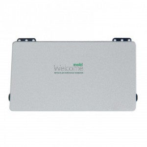 Touchpad for macbook air 11 2011-2012