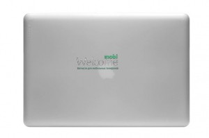 Cover for Macbook Pro 13 2008-2012