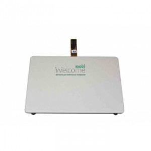 Trackpad for MacBook Pro 17 2008-2012