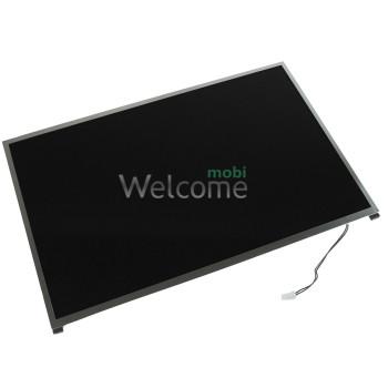 LCD macbook Pro 13 2009-2012