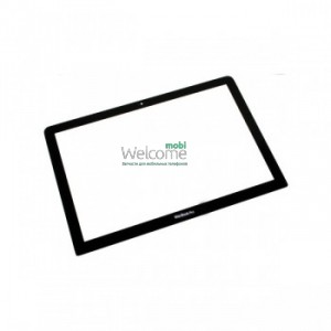 Glass lcd for Macbook Pro 17 2008-2011