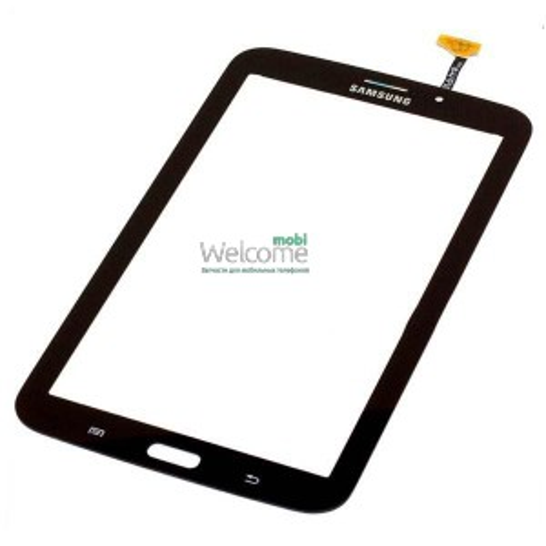 Сенсор к планшету Samsung T211 Galaxy Tab 3 7.0 (ver. Wi-Fi) black orig