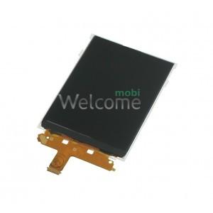 Дисплей Sony Ericsson X10 mini orig