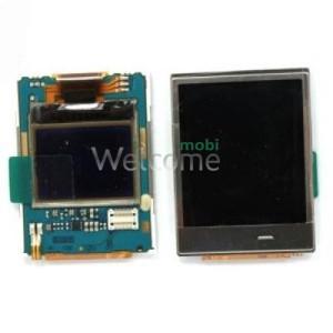 Дисплей Sony Ericsson Z530 module orig