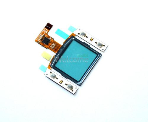 Сенсор Samsung U900G (сенсор джойстика) orig