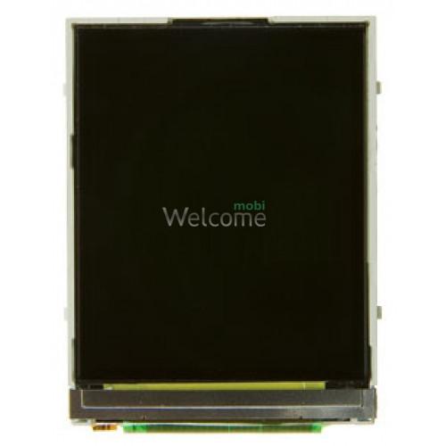 Дисплей Sony Ericsson Z550 module orig