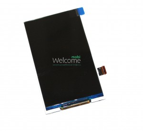 Дисплей Sony D2005 Xperia E1 orig