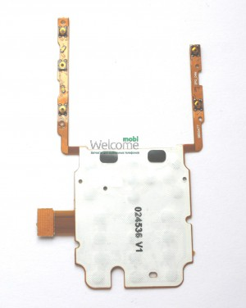 Keypad module Nokia 5130