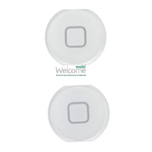 iPhone3G home button white high copy