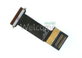 Шлейф Samsung E950 orig