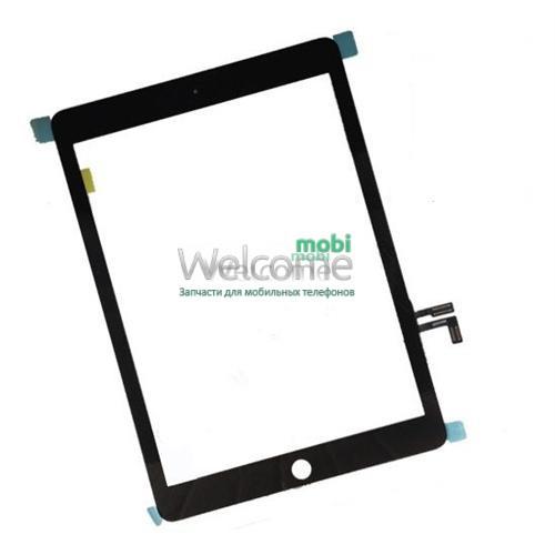 ipad5 Air touchscreen black high copy