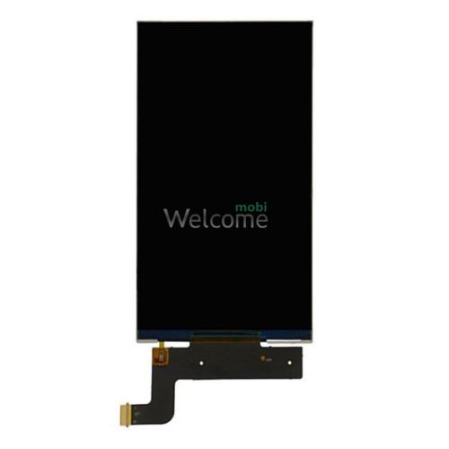 Дисплей LG X150 Bello 2,X155 Max,X160,X165 orig