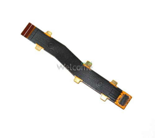 Шлейф Lenovo A710E host cable orig