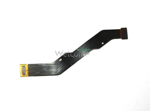 Шлейф Lenovo A820E host cable orig