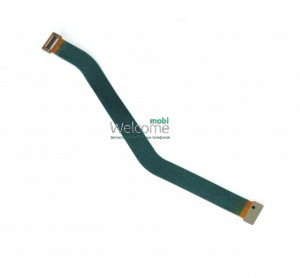 Шлейф Lenovo A800 host cable orig