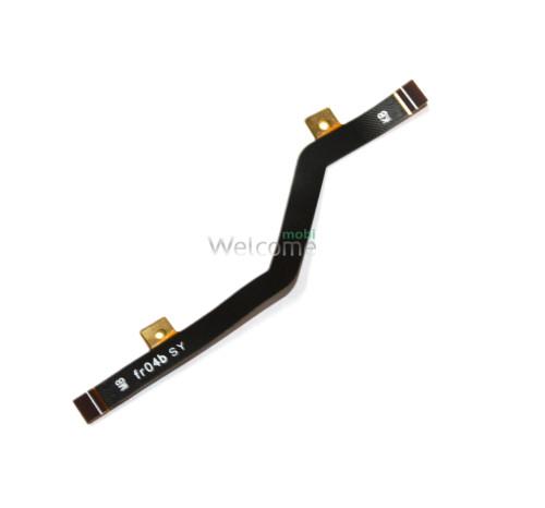 Шлейф Lenovo S870E host cable orig