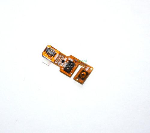 Шлейф Lenovo A820E on,off cable orig