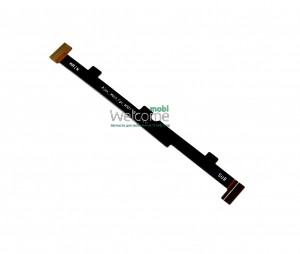 Шлейф Lenovo A788T host cable orig