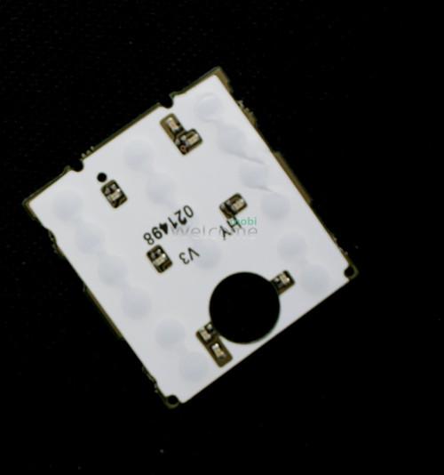 Keypad module Sony Ericsson K510i,K310