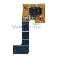 Шлейф Lenovo K860 sensor cable orig