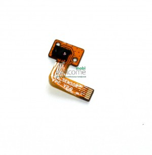 Шлейф Lenovo A356 sensor cable orig