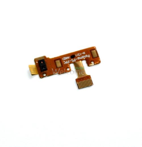 Шлейф Lenovo P700 proximity sensor