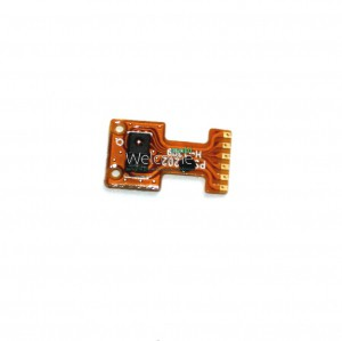 Шлейф Lenovo S880 sensor cable orig