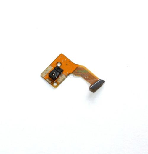 Шлейф Lenovo A670T sensor cable orig