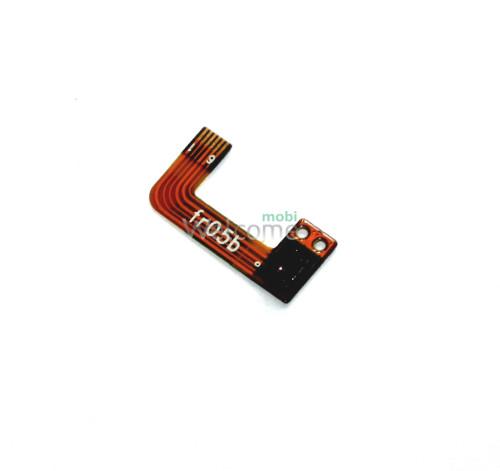 Шлейф Lenovo S870E sensor cable orig