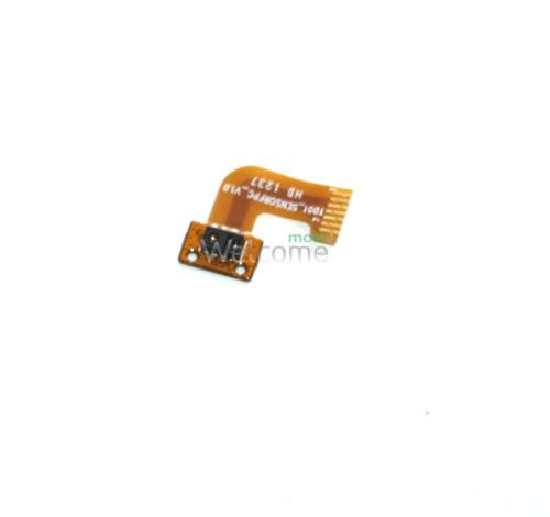 Шлейф Lenovo A298T sensor cable orig