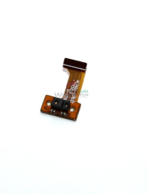 Шлейф Lenovo A790E proximity sensor