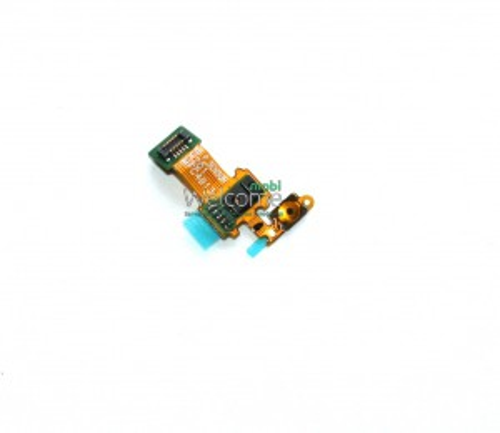 Шлейф Lenovo K910 sensor cable orig