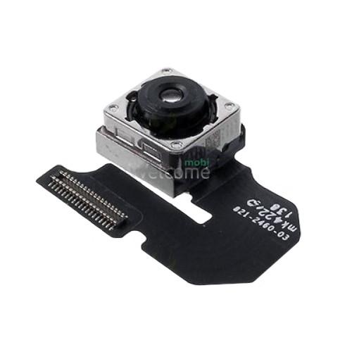 iPhone6 camera big orig