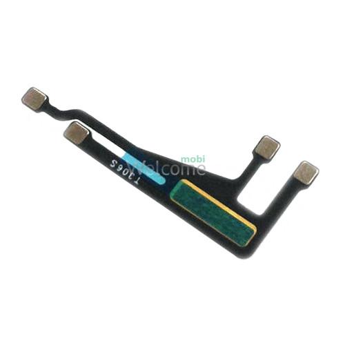 iPhone6 wi-fi flex orig