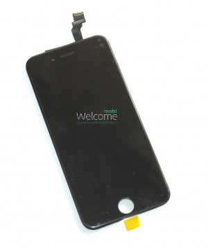 iPhone6 LCD+touchscreen black orig (TEST)
