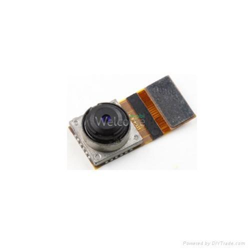 iPhone3G camera orig