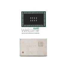 iPhone5S IC Wi-FI
