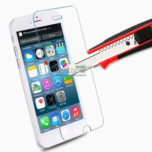 Стекло iPhone 6 Tempered Glass Pro+  противоударное 0.25 мм