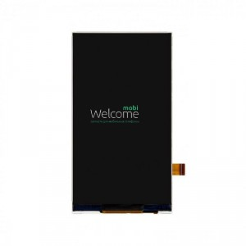 Дисплей Lenovo A368, A536 orig