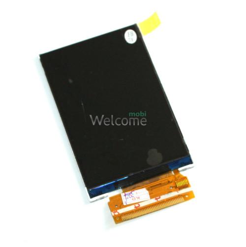 Дисплей Lenovo A278 orig