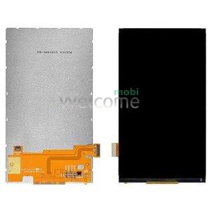 Дисплей Samsung G7102,G7108 orig (TEST)