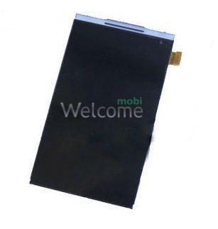 Дисплей Samsung G355H GALAXY Core 2 orig