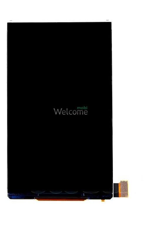 Дисплей Samsung G350h (h430va101.2 rev.0.7) orig