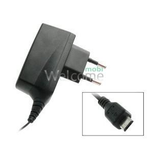 СЗУ Nokia AC-6E (Micro USB),Samsung,Vertu High Copy БЛИСТЕР