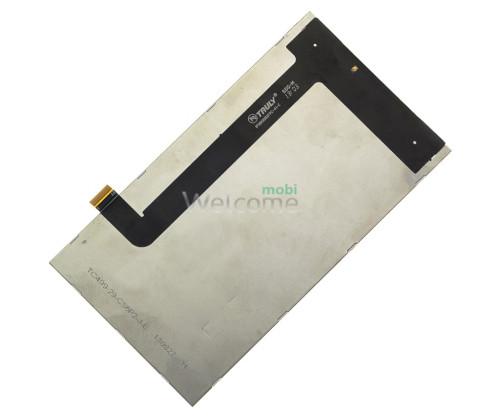Дисплей FLY IQ451Q Quattro Vista orig